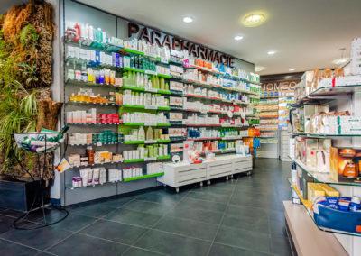 Pharmacie-du-Sand (26)