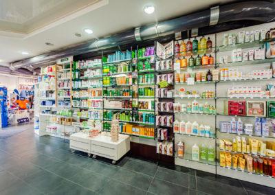 Pharmacie-du-Sand (39)