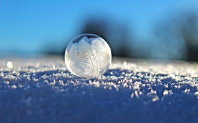 Lutter contre les pathologies hivernales