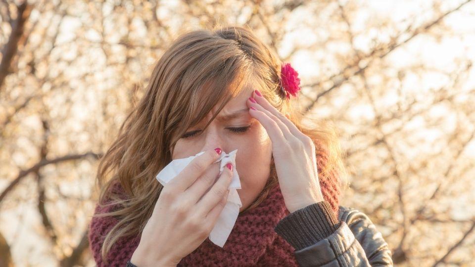 Quelles solutions pour traiter les allergies ?